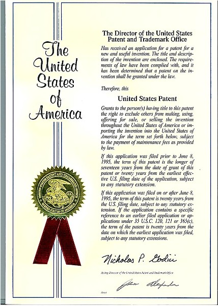 Image/Patent_Cover_Page_428x600