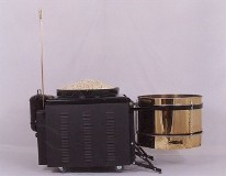 image_model115ts_cooker_241x160